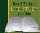 new-life-study-portion